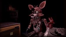 Five Nights at Freddy's: Help Wanted Screenshot 2