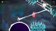 Evergate Screenshot 7