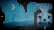 Midnight Deluxe Screenshot 7