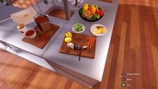 Cooking Simulator Screenshot 8