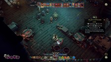 The Dungeon of Naheulbeuk: The Amulet of Chaos - Chicken Edition Screenshot 3