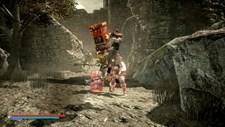 Animus - Stand Alone Screenshot 8