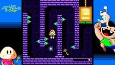 Tcheco in the Castle of Lucio Screenshot 5