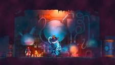 Dead Cells (Win 10) Screenshot 6