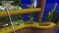 On A Roll 3D Screenshot 8