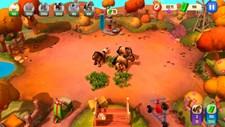 Farm Frenzy: Refreshed Screenshot 6