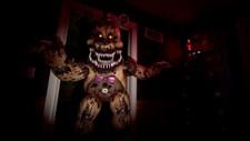 Five Nights at Freddy's: Help Wanted Screenshot 1