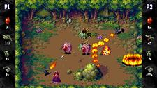Xeno Crisis Screenshot 3