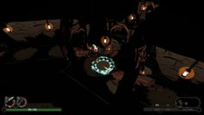 West of Dead (Win 10) Screenshot 2