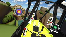Ultrawings (Win 10) Screenshot 5