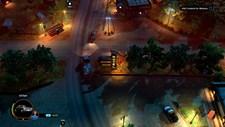 American Fugitive Screenshot 8