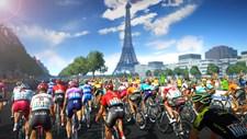 Tour de France 2019 Screenshot 4