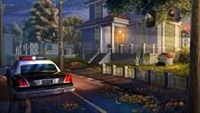 Ghost Files: Memory of a Crime Screenshot 8