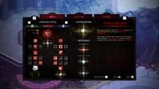 Eldest Souls Screenshot 4
