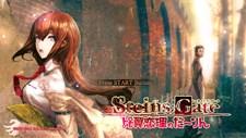 Steins;Gate: Hiyoku-Renri no Darling Screenshot 8