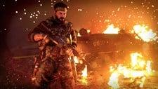 Call of Duty: Black Ops Cold War Screenshot 7