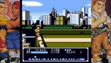 Crash 'n the Boys Street Challenge Screenshot 3