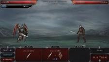 Vampire's Fall: Origins Screenshot 3