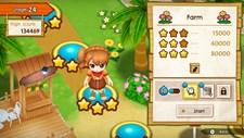 Harvest Moon: Mad Dash Screenshot 4