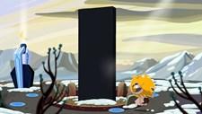 Fire: Ungh's Quest (Win 10) Screenshot 7