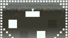 IN-VERT Screenshot 6