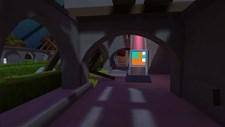 The Pillar: Puzzle Escape Screenshot 5