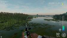 The Fisherman - Fishing Planet Screenshot 3