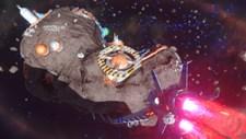Rebel Galaxy Outlaw Screenshot 2