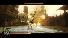 Strength of the Sword: ULTIMATE Screenshot 5