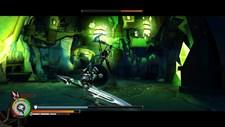 Strength of the Sword: ULTIMATE Screenshot 4