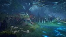 Paradise Lost Screenshot 6