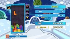 Puyo Puyo Tetris 2 Screenshot 4