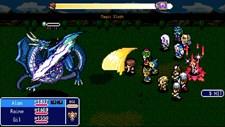 Alvastia Chronicles Screenshot 8