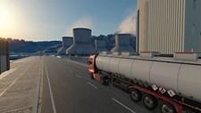Truck Driver Screenshot 7