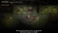 Outbreak: The New Nightmare Screenshot 1