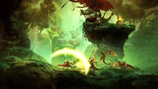 Unruly Heroes (Win 10) Screenshot 6