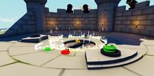The Blobs Fight! Screenshot 7