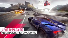 Asphalt 9: Legends (Win 10) Screenshot 3