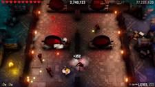 Horde Of Plenty Screenshot 4