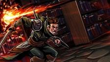 Swordbreaker The Game Screenshot 8