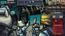 Fission Superstar X Screenshot 6