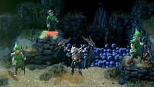 The Dark Crystal: Age of Resistance Tactics Screenshot 7