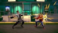 Cobra Kai: The Karate Kid Saga Continues Screenshot 6