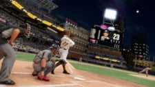 R.B.I. Baseball 20 Screenshot 4