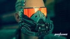 Ghostrunner Screenshot 8
