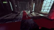 Goat Simulator (Win 10) Screenshot 7