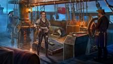 Uncharted Tides: Port Royal Screenshot 7