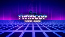 TwinCop Screenshot 2