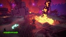 Pumpkin Jack Screenshot 6