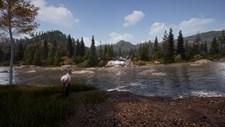 Hunting Simulator 2 Screenshot 2